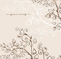 Floral Pattern,Backgrounds,...