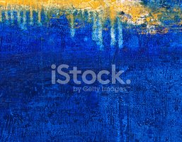 Paintings,Blue,Creativity,P...