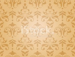 Print,Backgrounds,Silk,Tile...