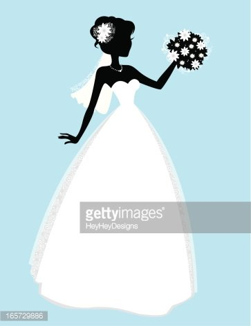 People,Formalwear,Bouquet,D...