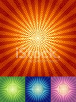 Backgrounds,Sunbeam,India,P...