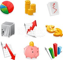 Currency,Symbol,Business,C...