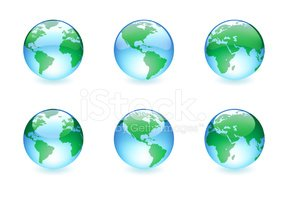 Earth,continent,World Map,...