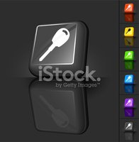 Car Key,Key,Isolated,Purple...