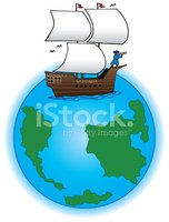 Sailing Ship,Nautical Vesse...