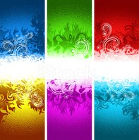 Abstract,Backgrounds,Banner...