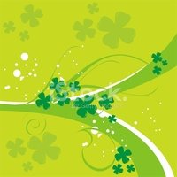 Irish Culture,Backgrounds,S...