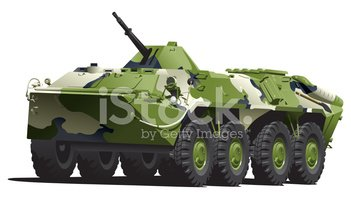 Military,Army,Land Vehicle,...