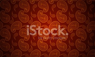 Paisley,Pattern,Backgrounds...