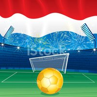 Soccer,Holland,Football,Sta...