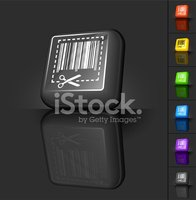 Coupon,Sale,Computer Icon,T...