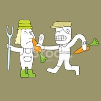 Gardening,Carrot,Vegetable,...