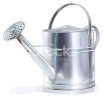 Watering Can,Watering,Can,I...