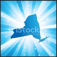New York State,Map,state,Ex...