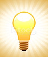 Light Bulb,Ideas,Gold,Sunbe...