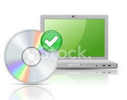 CD,Computer Software,DVD,CD...