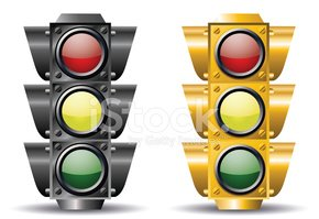 Stoplight,Stop,Road Sign,Re...