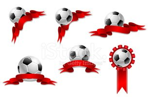Soccer,Sign,Football,Ball,S...