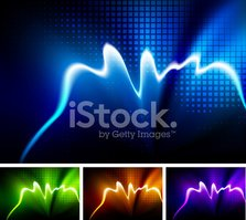 Abstract,Backgrounds,Blue,G...