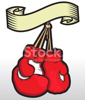 Boxing,Boxing Glove,Sports ...