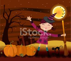 Candy,Backgrounds,Pumpkin,C...
