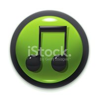 Music,Musical Note,Symbol,V...