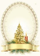 Christmas,Candle,Winter,Pic...