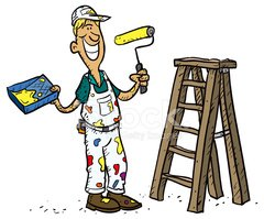 House Painter,Home Improvem...