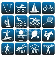 Symbol,Sport,Nautical Vesse...