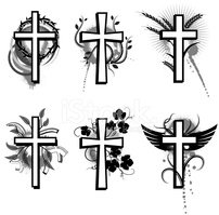 Cross,Cross Shape,Religion,...