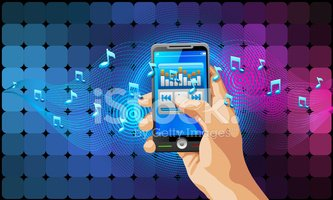 Music,Mobile Phone,Smart Ph...