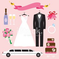 Wedding,Bride,Bridegroom,We...