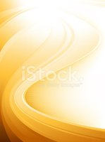 Backgrounds,Gold Colored,Ab...