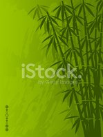Bamboo,Backgrounds,Pattern,...