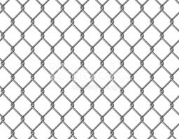 Fence,Chainlink Fence,Chain...