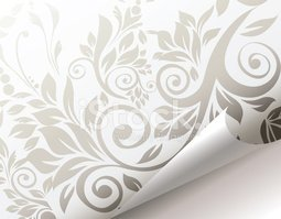 Wallpaper,Flower,Floral Pat...