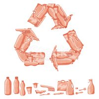 Recycling,Plastic,Garbage,G...