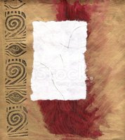 Backgrounds,Buddhism,Collag...
