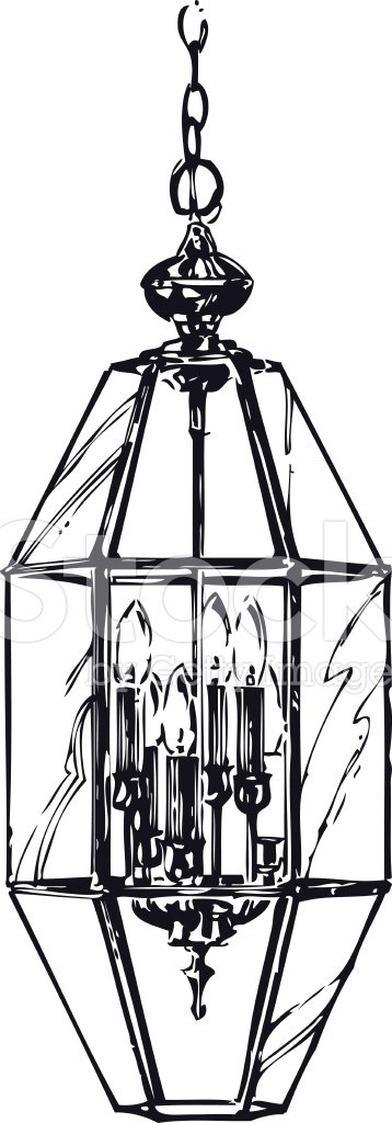 Chandelier,Electric Lamp,Dr...