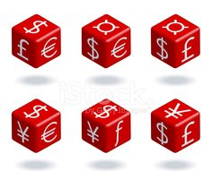 Dice,Currency Symbol,Pound ...