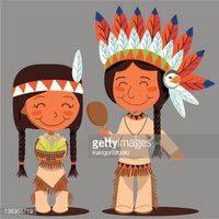Feather,Native American,Hap...