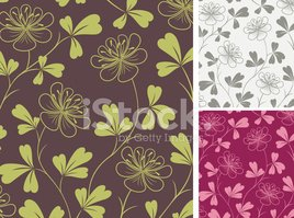 Brown,Pattern,Nature,Floral...