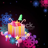 Christmas,Greeting Card,Can...