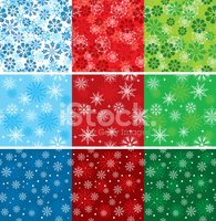 Christmas,Wrapping Paper,Sn...