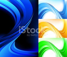 Backgrounds,Blue,Abstract,P...