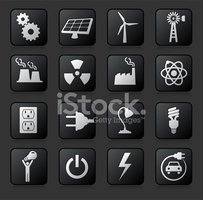 Symbol,Electricity,Power Li...