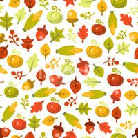 Nut - Food,Pattern,Autumn,C...
