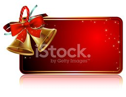 Bell,Holiday,Backgrounds,Ch...