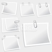 Paper Clip,Adhesive Note,Pa...