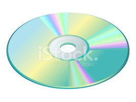 CD,Isolated,DVD,Vector,Blu-...